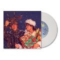 Last Christmas<White Vinyl/完全生産限定盤>