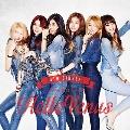 Hello Venus Single (全メンバーサイン入りCD)<限定盤>