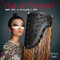 Year Of The Funky