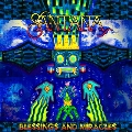 Blessings and Miracles (2LP Vinyl)