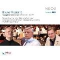 Bruno Maderna: Complete Works for Orchestra Vol.5