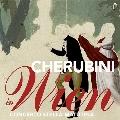 ケルビーニ・イン・ウィーン ~ フンメル: トランペット協奏曲