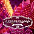 GANGSTAR POP Retro Ver. [CD+DVD]<初回限定盤 >