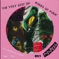 THE VERY BEST OF THE STAR CLUB(HQ-CD EDITION)