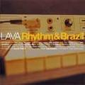 Rhythm & Brazil