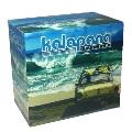 ワイキキの青い空~カラパナCD BOX 1975-1981 [11CD+Tシャツ]<タワーレコード限定/完全限定生産盤>