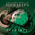 TREASURY: THE VERY BEST OF HORSLIPS