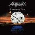 PERSISTENCE OF TIME (30TH ANNIVERSARY EDITION) [2CD+DVD]