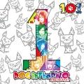 101 [CD+DVD]<初回盤B>