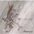 Megaromania [CD+DVD]<通常盤 TYPE:B>