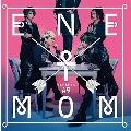 MEMENTO [CD+DVD]<初回限定盤A>