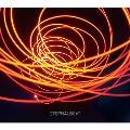 ETERNALBEAT [2CD+DVD]<初回生産限定盤>