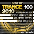 Trance 100 - Best Of 2010