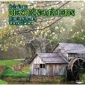 シューベルト:歌曲集「美しき水車小屋の娘」D 795, Op.25
