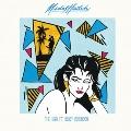 The High (feat. Bluey Robinson)