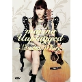 marina Unplugged~Sweet&White~ [DVD+フォトブック]<初回限定生産>