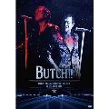 EIKICHI YAZAWA CONCERT TOUR 2016「BUTCH!!」IN OSAKA-JO HALL DVD
