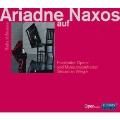 R.Strauss: Ariadne auf Naxos