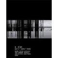 AGI Yuzuru presents : a sign paris - ozaka - kyoto [CD+DVD]