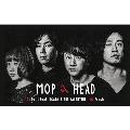 VR MUSIC Live MOP of HEAD [ミュージックカード]