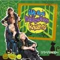 We are halloween knights<初回限定盤B>