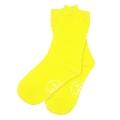 タワレコ 推し色グッズ 靴下 Yellow