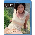 "IQUEEN Vol.2 真木よう子 ""A DAY OF SUMMER"""