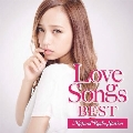 N.R.S LOVE SONGS BEST
