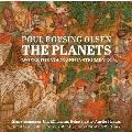 ポール・ロウシング・オルセン: THE PLANETS 惑星