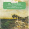 Belyaevsky Group - Collective Works by Russian Composers