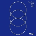 Magic: Special Album Part.2
