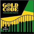 GOLD CODE