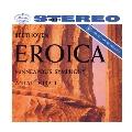 ベートーヴェン: 交響曲第3番「英雄」, 第5番「運命」, 第6番「田園」, 第7番, 他<タワーレコード限定>