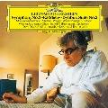 バーンスタイン:交響曲第3番≪カディッシュ≫、≪ディバック≫第2組曲 [UHQCD]<初回限定盤>