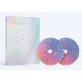 Love Yourself 結 'Answer': BTS Vol.4 (E Ver.)<限定盤>