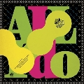 All I Do feat. Yoshinori Monta (Ryuhei The Man 45 Edit Vocal) C/W (Ryuhei The Man 45 Edit<限定盤>