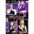 "BLACKPINK ARENA TOUR 2018 ""SPECIAL FINAL IN KYOCERA DOME OSAKA"" [2DVD+オリジナルステンレスサーモボトル]<数量限定生産版>"