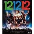 121212 ニューヨーク、奇跡のライブ