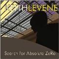 Search For Absolute Zero<限定盤>