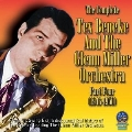 The Complete Tex Beneke & The Glenn Miller Orchestra Part Four 1946-1950