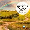 ベートーヴェン: 交響曲第6番「田園」