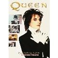 Queen / 2014 Calendar (Dream International)
