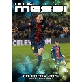 Lionel Messi / 2015 Calendar (Dream International)