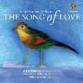 ヴォーン・ウィリアムズ: 愛の歌