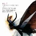 ヴォーン・ウィリアムズ: 旅の歌 〔管弦楽版編曲: 第1曲、第3曲、第8曲(作曲者自身)/第2曲、第4曲~7曲、第9曲(ロイ・ダグラス)〕/仮面劇 《ヨブ》
