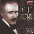 アルトゥーロ・トスカニーニ ~ ザ・ファースト・レコーディングス1920-1926
