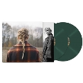 evermore [album deluxe edition]<Colored Vinyl>