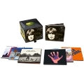 The Apple Years [7CD+DVD+BOOK]<初回生産限定盤>