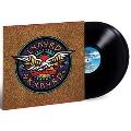 Skynyrd's Innyrds: Their Greatest Hits (Black Vinyl)