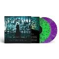 The Dark Knight (Original Motion Picture Soundtrack)(2LP Neon Green And Violet Splatter Vinyl)<限定盤>